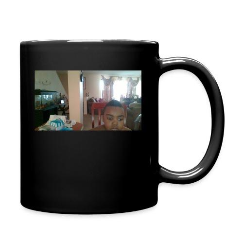 WIN 20160225 08 10 32 Pro - Full Color Mug