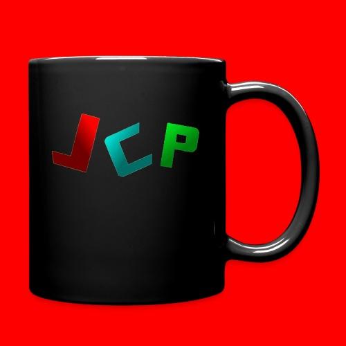 freemerchsearchingcode:@#fwsqe321! - Full Color Mug