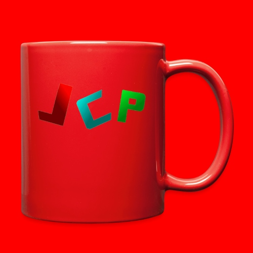 freemerchsearchingcode:@#fwsqe321! - Full Color Mug