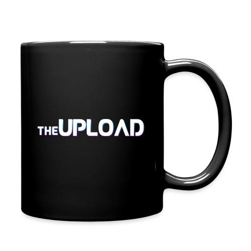 TheUploaded Mug - Full Color Mug