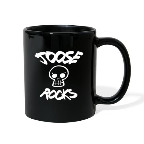 JOOSE Rocks - Full Color Mug