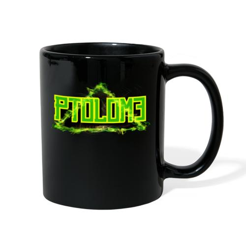 The greeek god - Full Color Mug