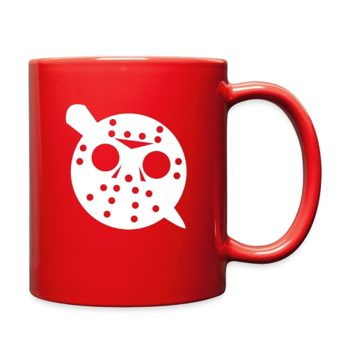 g l png - Full Color Mug