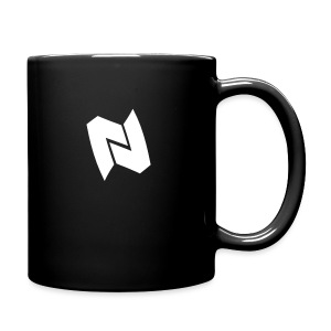 Nexa Logo - Full Color Mug