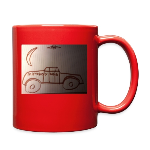 1511904010441 845319894 - Full Color Mug