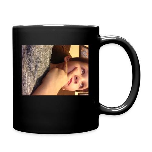 Lukas - Full Color Mug