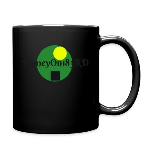 MoneyOn183rd - Full Color Mug