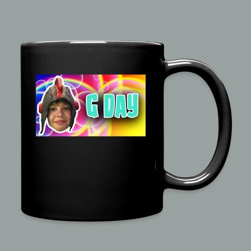 dont buy - Full Color Mug