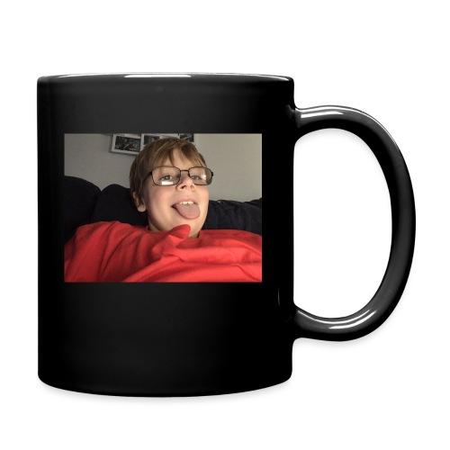 Lol - Full Color Mug