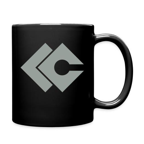 LimaCharlie - Full Color Mug