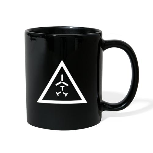 The Trios Team - Full Color Mug