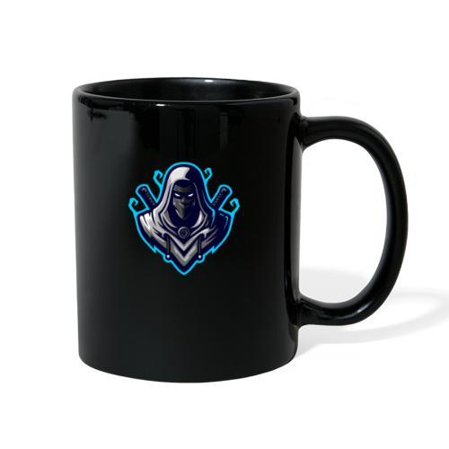 CASUAL DEGREE - Full Color Mug