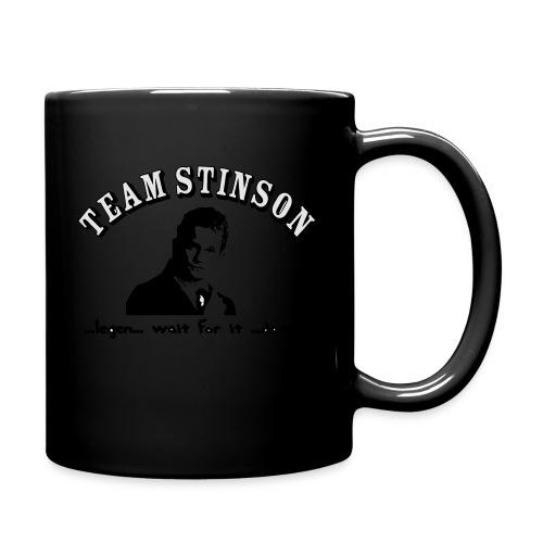 3134862_13873489_team_stinson_orig - Full Color Mug