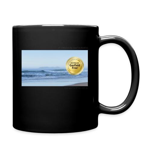 Beach Collection 1 - Full Color Mug