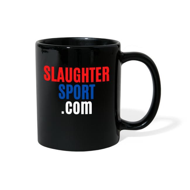 SLAUGHTERSPORT.COM