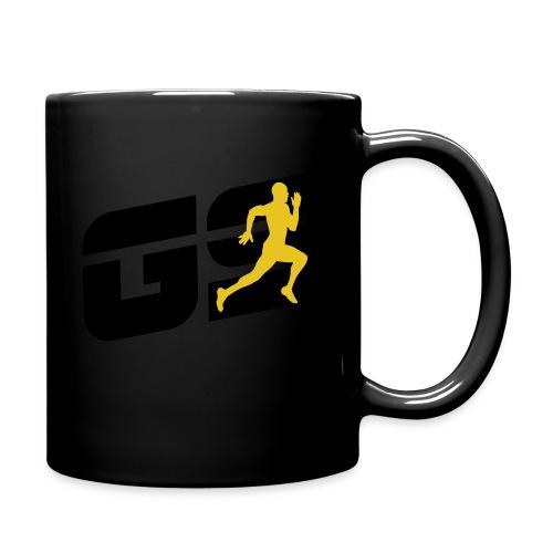 sleeve gs - Full Color Mug