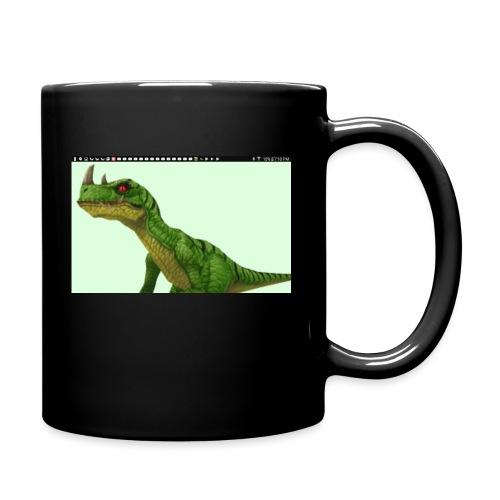 Volo - Full Color Mug