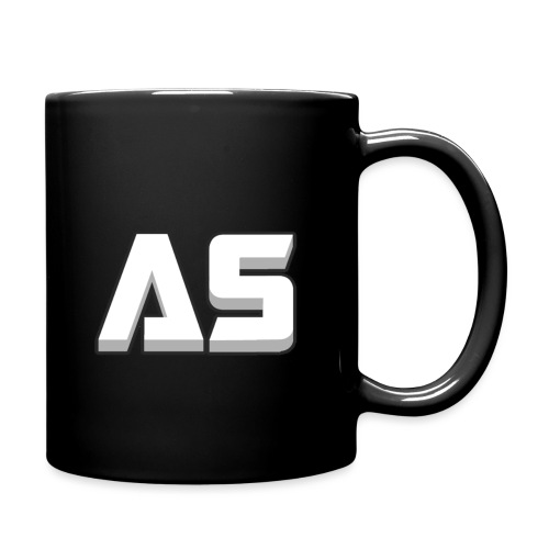 test png - Full Color Mug