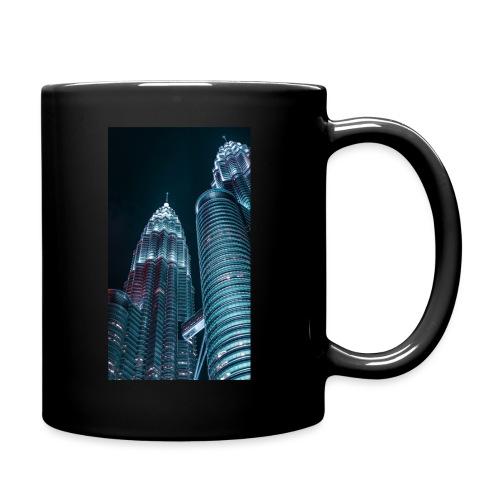 C0618608 28FC 4668 9646 D9AC4629B26C - Full Color Mug