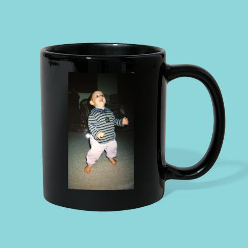 Baby Samb - Full Color Mug