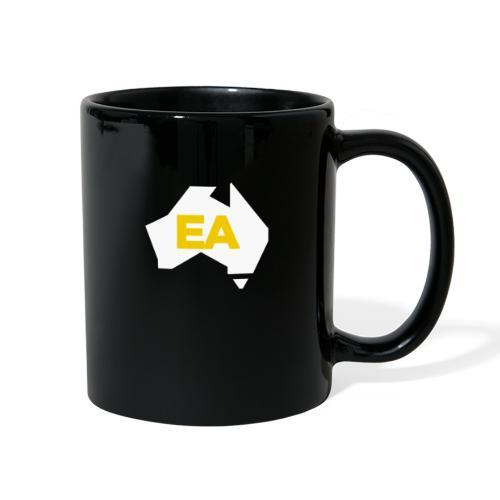EA Original - Full Color Mug