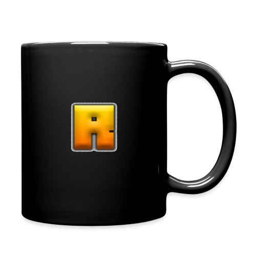 145619768265881 png - Full Color Mug
