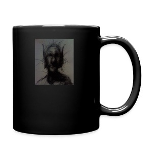 1016383_1845692302238141_797376828_n - Full Color Mug