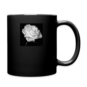 3a47f4240321b93e0616fad8f52f0a4f - Full Color Mug