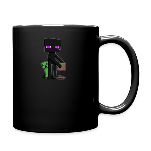 crafter - Full Color Mug