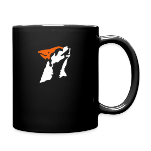 STARFOX Vector - Full Color Mug