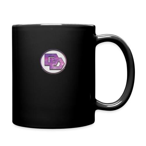 DerpDagg Logo - Full Color Mug