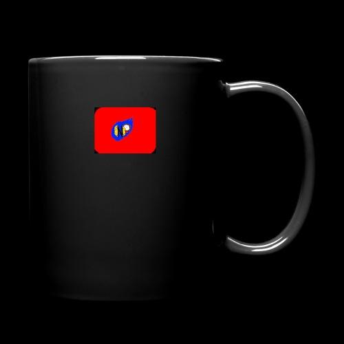NeufLAnimation - Full Color Mug