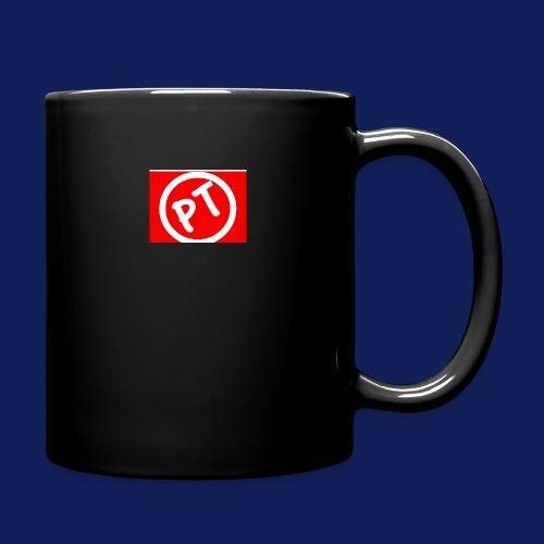 Enblem - Full Color Mug