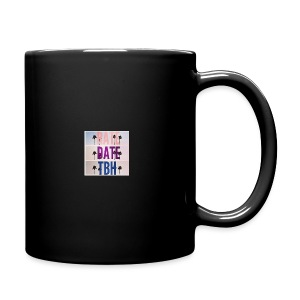 IMG_20161128_220047 - Full Color Mug
