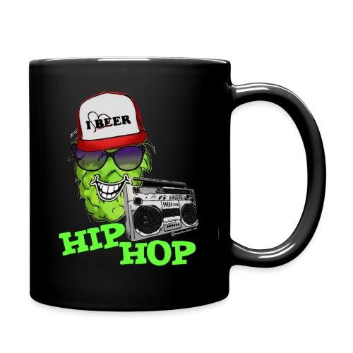 HIP HOP - Full Color Mug