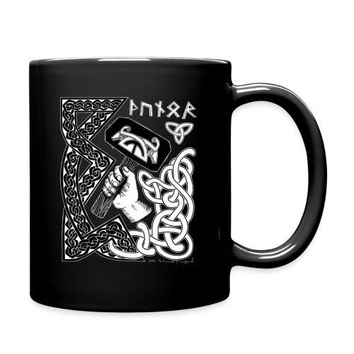 Thunor - Full Color Mug