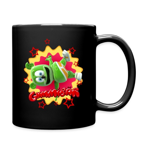 Gummibär Starburst - Full Color Mug