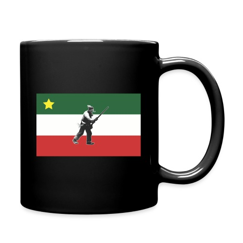 Patriote 1837 - Full Color Mug