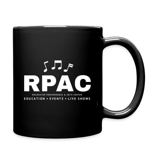 RPAC - Full Color Mug