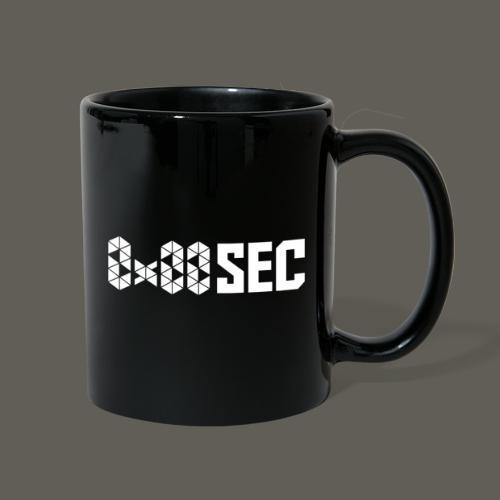 0x00sec Long - Full Color Mug
