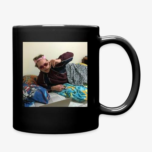 good meme - Full Color Mug