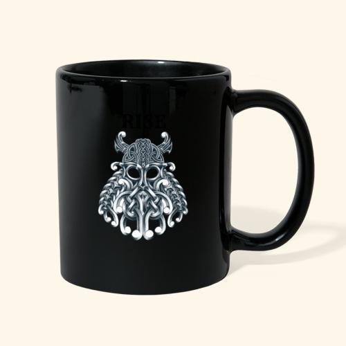 RISE CELTIC WARRIOR - Full Color Mug