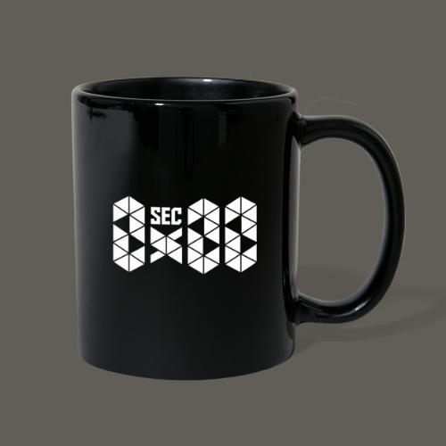 0x00sec Compact - Full Color Mug