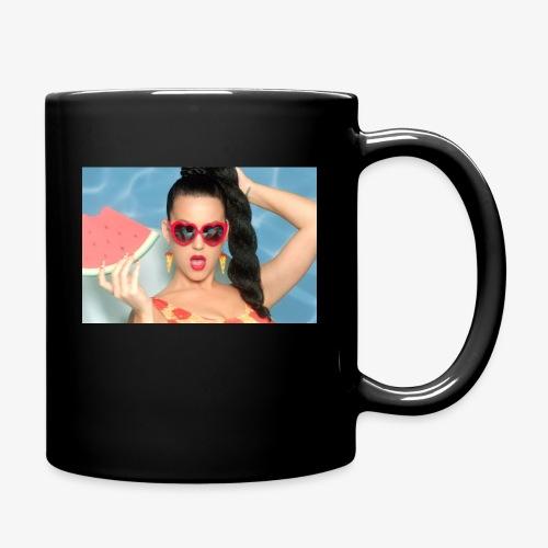 Katy 1 - Full Color Mug