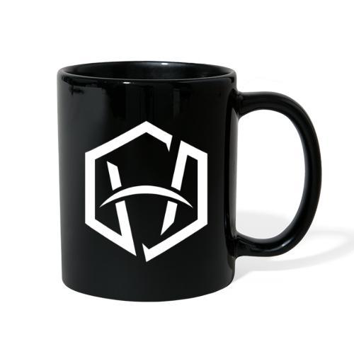 HVRIZON Horizon - Full Color Mug