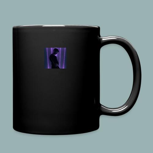 Europian - Full Color Mug