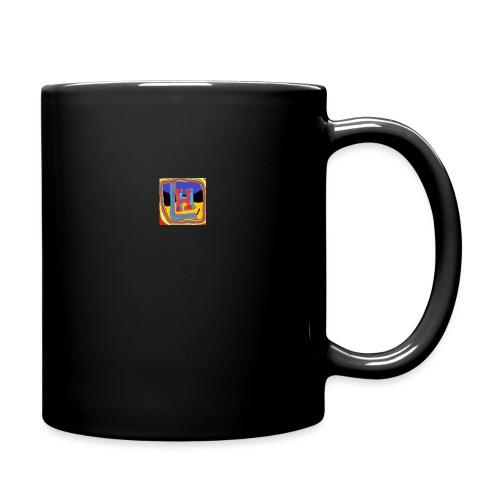 happyluck1234 - Full Color Mug