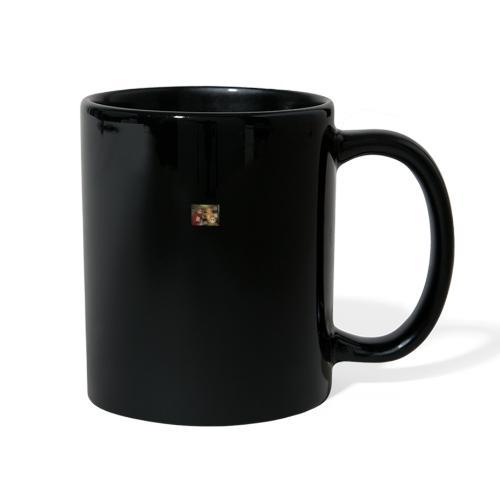 Cursed collection oui oui - Full Color Mug