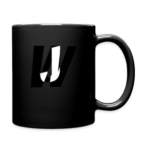 Jack Wide wear - Full Color Mug