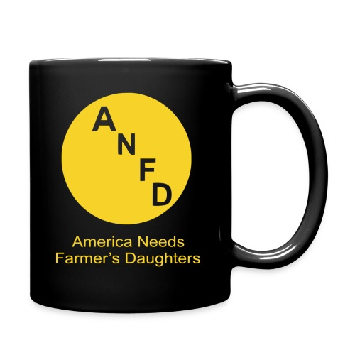 anfd png2 - Full Color Mug